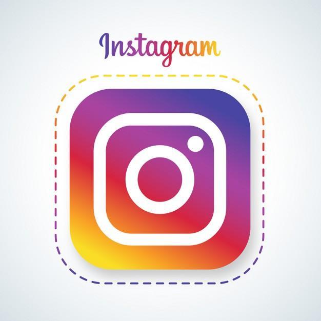 TEORA sur Instagram